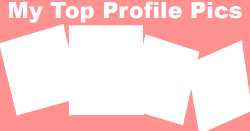 Find ur Top profile Pics?